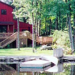 modern-style-lake-home