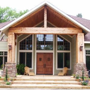 beautiful-lodge-style-home