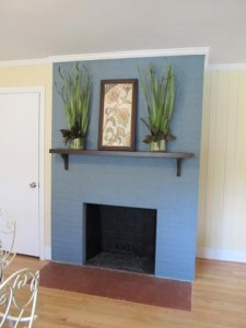 fireplace after_360x480