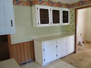 kitchenbeforea