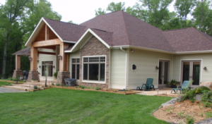 lodge-style-home-banner_opt
