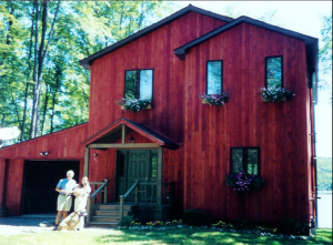 modern-style-lake-home2