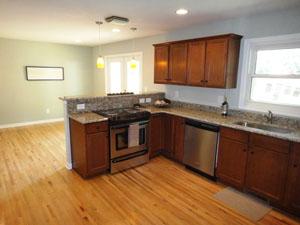 sudbury kitchen2 after