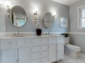 Furman-Master bathroom after