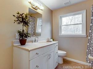 Furman-bathroom 2 after