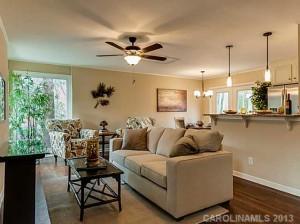 Furman-living room after